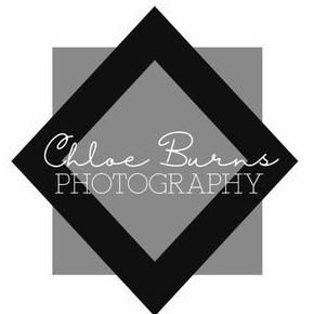 Chloe Burns Photography - Photo or Video Services , Glasgow,