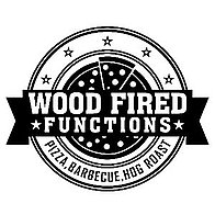 Wood Fired Functions Street Food Catering