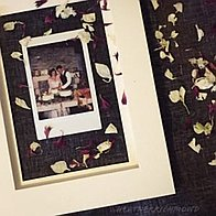 Lucky White Heather Photography Photo or Video Services