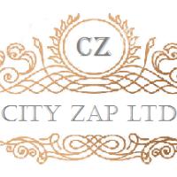 City ZapLtd - Transport , Somerset,  Wedding car, Somerset Luxury Car, Somerset Chauffeur Driven Car, Somerset