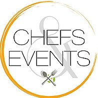 Chefs & Events Event Staff