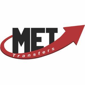 MET Transfers Ltd Chauffeur Driven Car