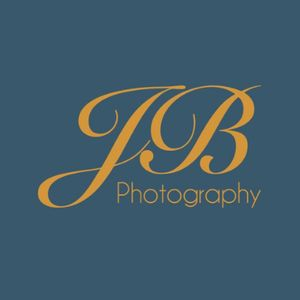Jon Boriss Photography Event Staff