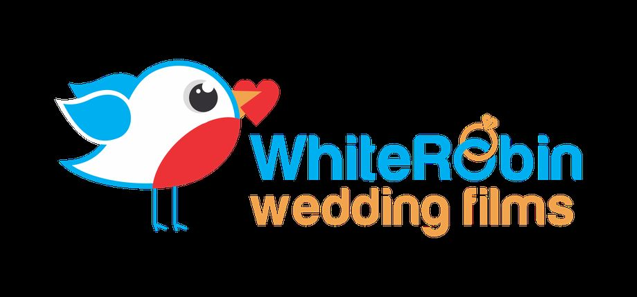White Robin Wedding Films - Photo or Video Services  - Buckinghamshire - Buckinghamshire photo