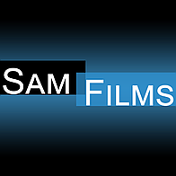SAM Films Videographer