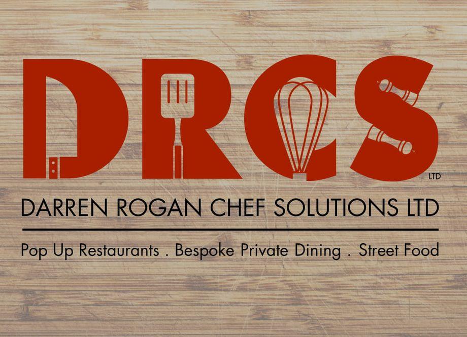 Darren Rogan Chef Solutions - Catering  - Lincoln - Lincolnshire photo