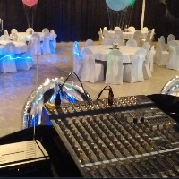 Yorkshire DJs - DJ , Goole, Event Equipment , Goole,  Wedding DJ, Goole Smoke Machine, Goole Bubble Machine, Goole Snow Machine, Goole Foam Machine, Goole Projector and Screen, Goole Karaoke, Goole Mobile Disco, Goole Karaoke DJ, Goole PA, Goole Music Equipment, Goole Lighting Equipment, Goole Laser Show, Goole Strobe Lighting, Goole Party DJ, Goole Club DJ, Goole