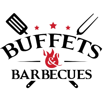 Buffets & BBQ'S Cocktail Bar