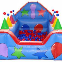 Bounce-On - Children Entertainment , Somerset, Transport , Somerset,  Party Bus, Somerset Bouncy Castle, Somerset