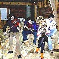 Duchas Anam Folk Band