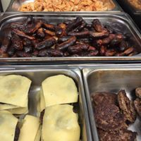 Two Counties Hog Roast Ltd - Catering  - Melton Mowbray - Leicestershire photo