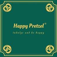 Happy Pretzel Private Party Catering