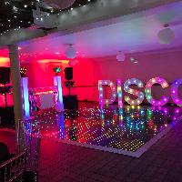 DJ Cheese - DJ , Shropshire, Event Equipment , Shropshire,  Wedding DJ, Shropshire Mobile Disco, Shropshire Party DJ, Shropshire