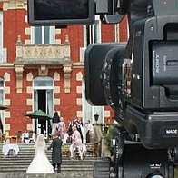 iDesign Wedding Videography Photo or Video Services