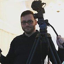 Vision Avenue Videographer