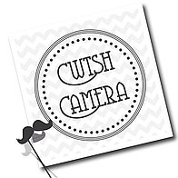 Cwtsh Camera Photo or Video Services