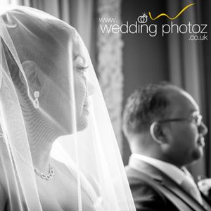 Wedding Photoz Videographer