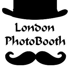 London Photobooth Photo or Video Services