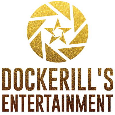 Dockerills Entertainment Photo Booth