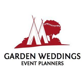 Garden Weddings - Event planner , Barnsley, Marquee & Tent , Barnsley, Event Staff , Barnsley, Venue , Barnsley,  Big Top Tent, Barnsley Party Tent, Barnsley Tipi, Barnsley Yurt, Barnsley Event planner, Barnsley Wedding planner, Barnsley