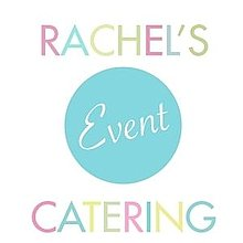 Rachel's Event Catering Wedding Catering