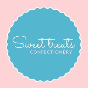 Sweet Treats Confectionery Catering