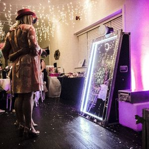 Magic Images - Photo or Video Services , Scunthorpe,  Photo Booth, Scunthorpe