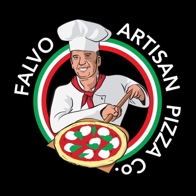 Falvo Artisan Pizza Co. - Catering  - Swindon - Wiltshire photo