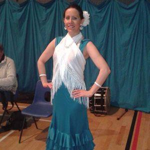 Gemma Sahara Dancer - Dance Act , Bristol,  Belly Dancer, Bristol Ballet Dancer, Bristol Dance Instructor, Bristol Latin & Flamenco Dancer, Bristol Flamenco dancer, Bristol