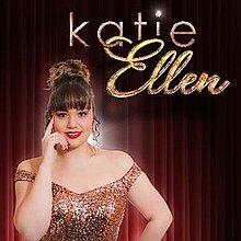 Katherine Ellen Singer
