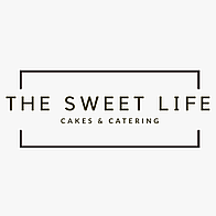The Sweet Life Wedding Catering
