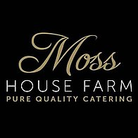Moss House Farm Caterers Corporate Event Catering