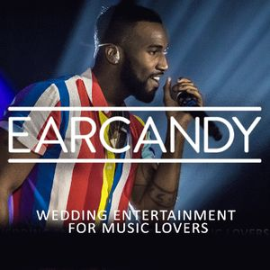 Earcandy Wedding DJ