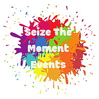 Seize The Moment Events Face Painter