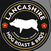 Lancashire Hog Roast and Bbqs Food Van