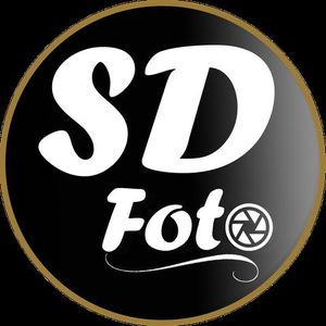 SDfoto Portrait Photographer