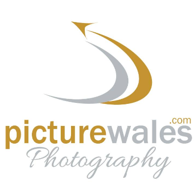 Picture Wales Photography Videographer