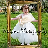 Wedons Photography Event Photographer