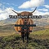 The Dun Reels Rock Band