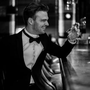 Chris James - Live music band , London, Singer , London,  Vintage Singer, London Rat Pack & Swing Singer, London Wedding Singer, London Jazz Singer, London