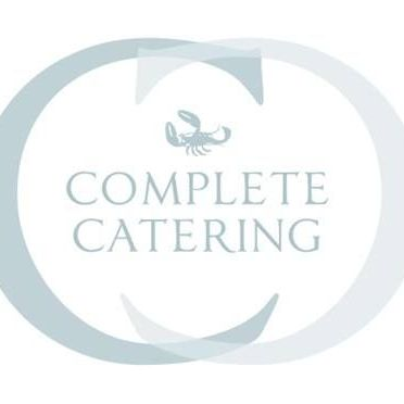 Complete Catering Ltd - Catering , Wantage,  Hog Roast, Wantage BBQ Catering, Wantage Afternoon Tea Catering, Wantage Business Lunch Catering, Wantage Corporate Event Catering, Wantage Dinner Party Catering, Wantage Mobile Caterer, Wantage Wedding Catering, Wantage Private Party Catering, Wantage Buffet Catering, Wantage
