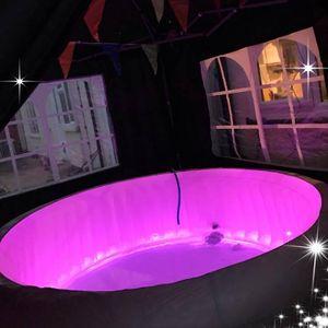 Jb Hot Tub Hire Hot Tub
