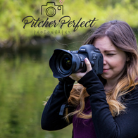 Pitcher Perfect Photo or Video Services