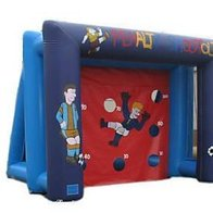 Bounce time Games and Activities