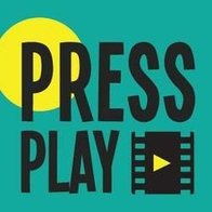 Press Play Films Children Entertainment