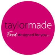 TaylorMade catering Private Chef