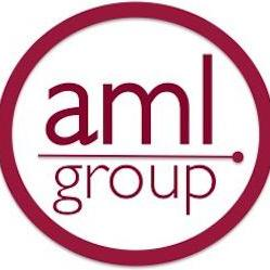 AML Group - Event Equipment , Frome,  Projector and Screen, Frome PA, Frome Lighting Equipment, Frome Music Equipment, Frome