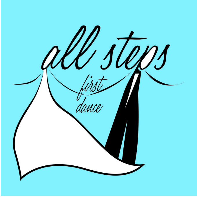 All Steps First Dance - Children Entertainment Dance Act  - Buckinghamshire - Buckinghamshire photo