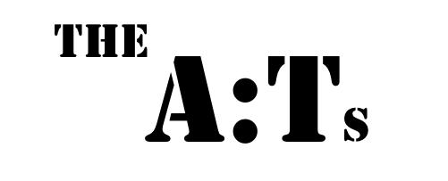 The A:T's - Live music band Tribute Band  - Lancashire - Lancashire photo