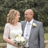 Burch Photography Wedding photographer